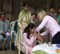 nnctr-vaccination-nepal